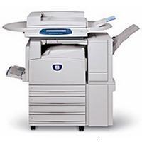 Xerox CopyCentre C3545