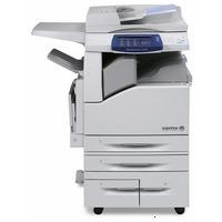 Xerox WorkCentre 7428