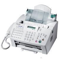 Samsung SF-531