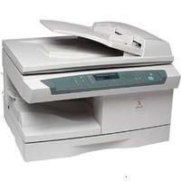 Xerox Workcentre XD-103