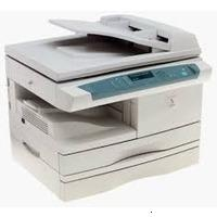 Xerox Workcentre XD-120