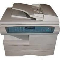 Xerox WorkCentre XD155