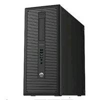 HP J7C46EA