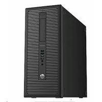 HP J4U73EA