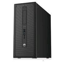 HP J7D50EA