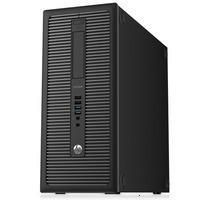 HP K8K50ES