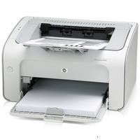 HP LaserJet 1150 (Q1336A)