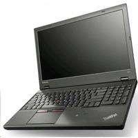 Lenovo 20EFS00000