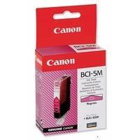 Canon BCI-5M (0987A002)