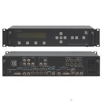 Kramer Electronics SP-14 (70-714714020)