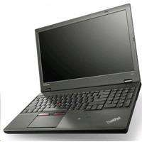 Lenovo 20EFS00200