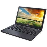 Acer NX.MLCER.030