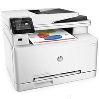 HP Color LaserJet Pro M277n MFP (B3Q10A)