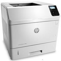 HP LaserJet Enterprise M605dn (E6B70A)