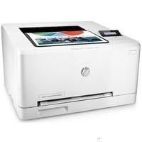HP Color LaserJet Pro M252n (B4A21A)