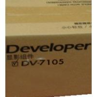 Kyocera DV-7105 (302NL93030)