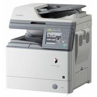 Canon imageRUNNER 1750 (IR1750)