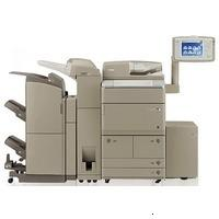 Canon imageRUNNER ADVANCE 8105