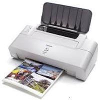 Canon PIXMA iP1600 (iP-1600)