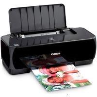 Canon PIXMA iP1800 (iP-1800)