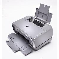 Canon PIXMA iP3000 (iP-3000)