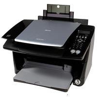 Canon PIXMA MP390 (MP-390)