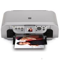 Canon PIXMA MP460 (MP-460)