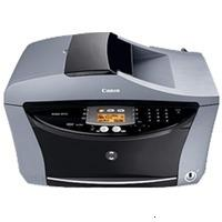 Canon PIXMA MP750 (MP-750)