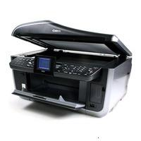 Canon PIXMA MP830 (MP-830)