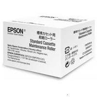 Epson C13S990011