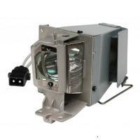 InFocus SP-LAMP-089