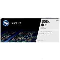 HP 508A (CF360A)