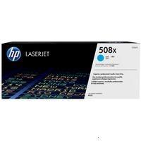 HP 508X (CF361X)