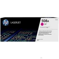 HP 508A (CF363A)