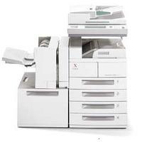 Xerox Document Centre 340 (DC-340)
