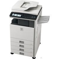 Sharp MX2301N (MX-2301N)