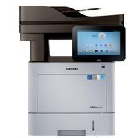 Samsung SL-M4580FX