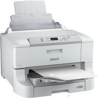 Epson WorkForce Pro WF-8090 DW (C11CD43301)