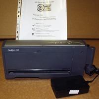 HP DeskJet 350CBi (C2698A)