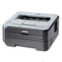 Brother HL-2140R