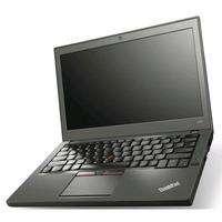 Lenovo 20CMS00R00