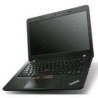 Lenovo 20DC006DRT