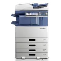 Toshiba e-STUDIO2050C (6AG00004361)