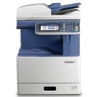 Toshiba e-STUDIO2551C (6AG00004402)