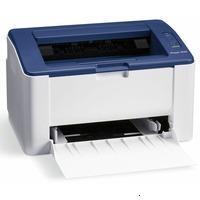 Xerox Phaser 3020 (3020V_BI)