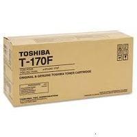 Toshiba ZT-170F (TOSZT170F)