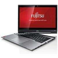Fujitsu S26391-K395-V100-@3