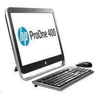 HP K3S05ES
