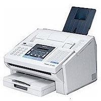 Panasonic Panafax UF-585 (UF585)