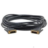 Kramer Electronics C-MDM/MDM-10 (97-0640010)